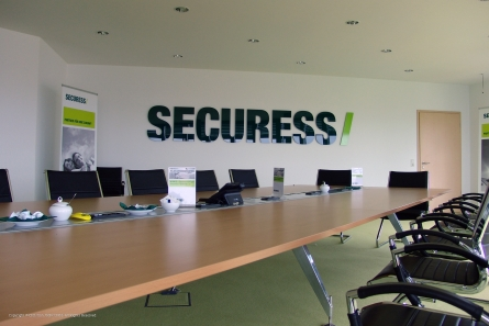 SECURESS