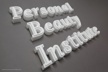 Personal Beauty Institute