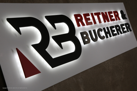 RB REITNER & BUCHERER
