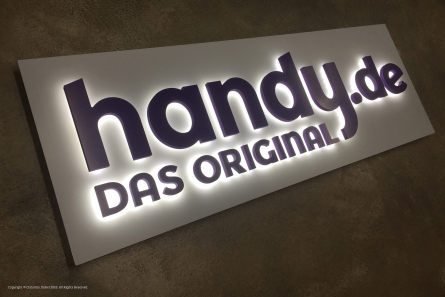 www.handy.de - DAS ORIGINAL