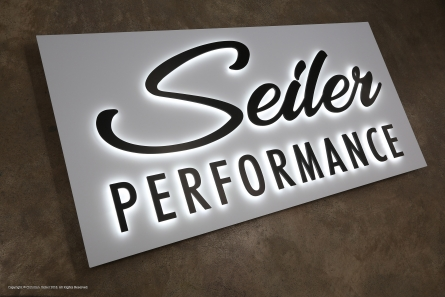 Seiler Performance