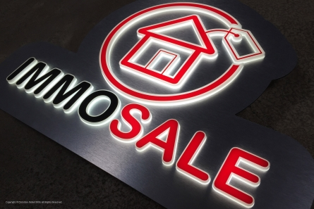 IMMO SALE