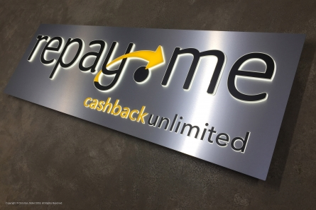 repay.me cashback unlimited
