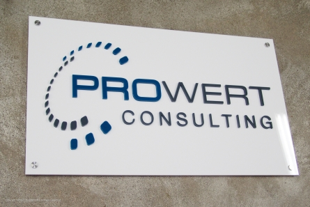 PROWERT Consulting