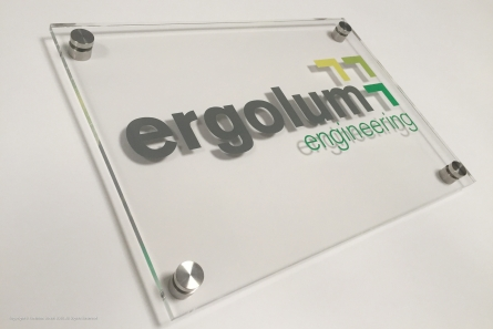ergolum engineering