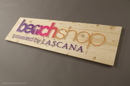 Lascana - Beach Shop